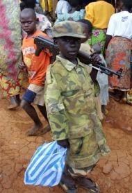 soldatboy.jpg