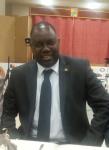 Consulat général du Sénégal à Lyon