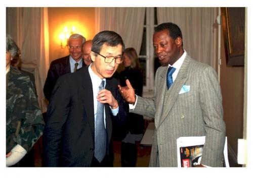 cheick Sadibou Diallo.jpg