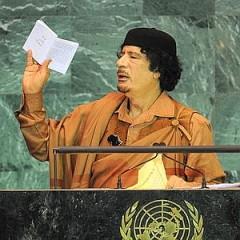 khadafi_onu.jpg