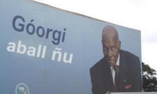 gorgui.PNG