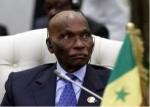 Abdoulaye wade, Palais, Immolation, Rebelles, Casamance, Soldats, Morts, Senegal