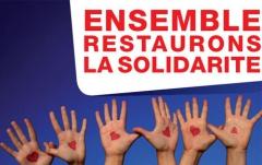 france,solidarite