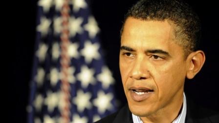 obama_54.jpg